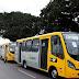 Governo dá início à primeira renovação da frota das cooperativas de transporte coletivo