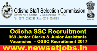 ossc-cleark-363-jobs-2017
