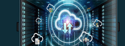 Benefits Of Cloud Storage