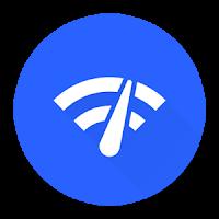 Internet Speed Monitor PRO Apk v0.9.6.5 [Latest]