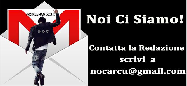 N.O.C. Italia, da Gennaio operativi in Basilicata, Molise e Campania sud