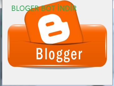 BlogKonuCek