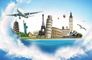 Định cư ở nước ngoài cần rất nhiều sự đầu tư, quyết tâm để mọi thứ được trọn vẹn!