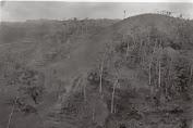 Menelusuri Jejak  Gempa Wonosobo 1924