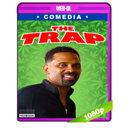 The Trap (2019) WEB-DL 1080p Audio Dual Latino-Ingles