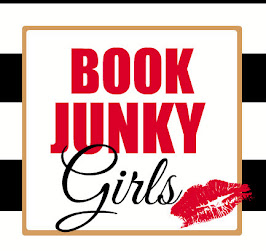 Book Junky Tours PR & More