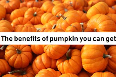 benefit of pumkin, pumkin, yellow pumkin, hallowen