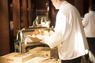 Waiters/waitress Jobs in Dubai 2020