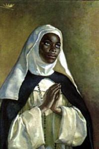 las diez vírgenes sensatas: Sierva de Dios Teresa Juliana de Santo ...