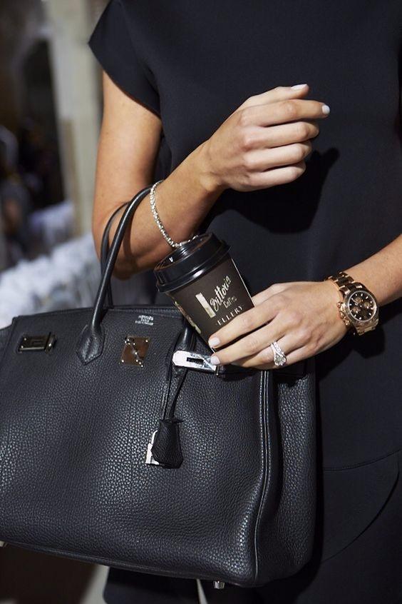 5 item thời trang đáng để bạn đầu tư mà bạn có thể dùng tới gi0à