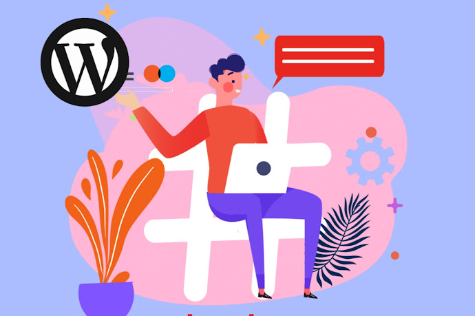 What Is WordPress Themes? How To Choose The Best One For Your Site?