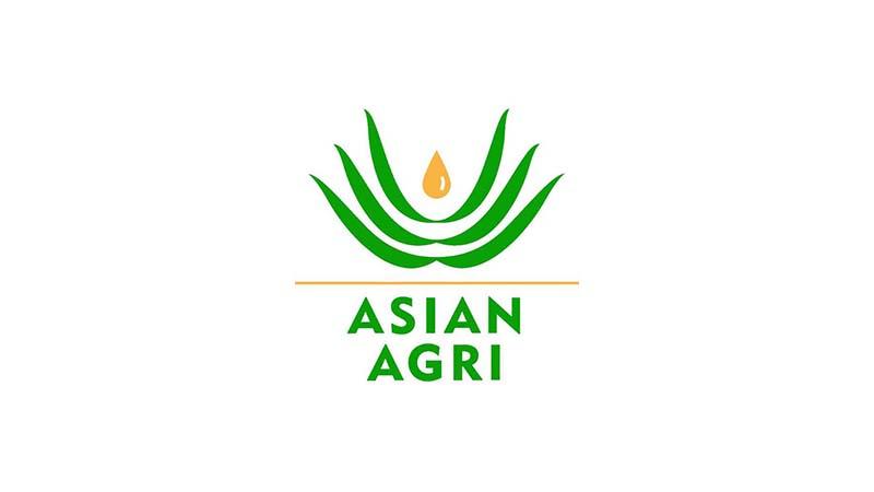 Lowongan Kerja Asian Agri Group