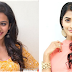 Pooja And Rakul Kicking Each Other!