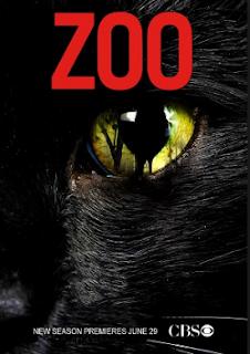 Zoo (3x