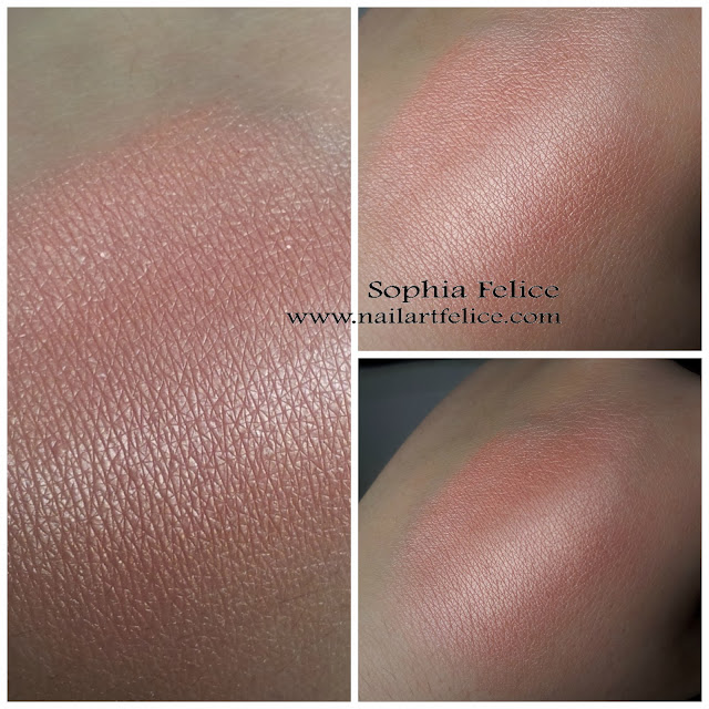swatches palette india collection - kamasutra