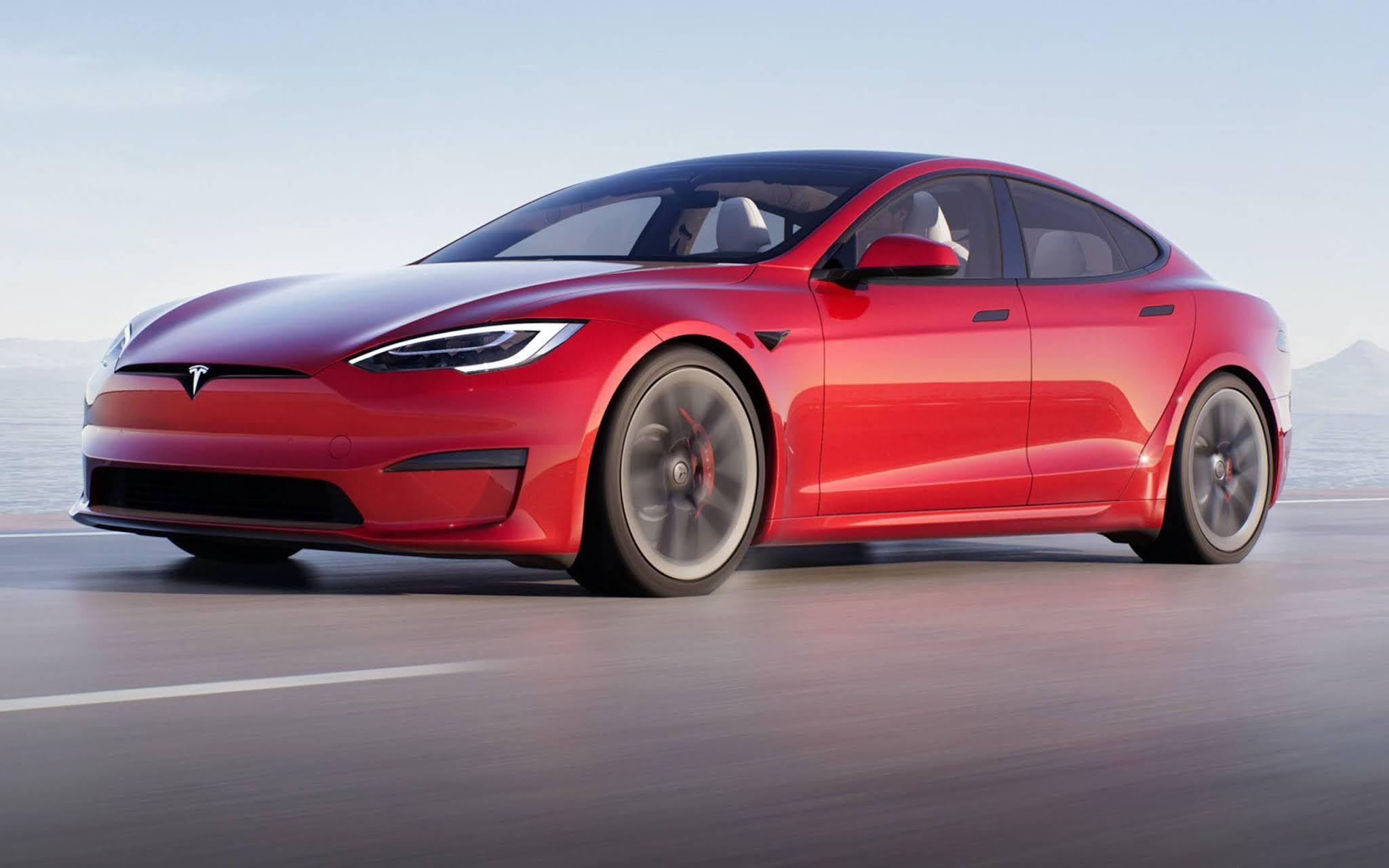 Tesla não irá mais aceitar Bitcoin por preocupações ambientais