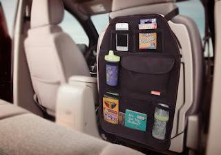 http://lindaslunacy.com/2016/09/diono-car-seat-organizer-giveaway/