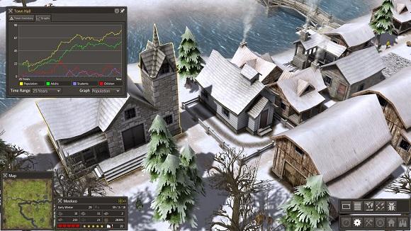 banished-pc-screenshot-www.ovagames.com-4