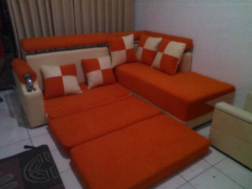 sofa lipat. httppabriksofasemarangblogspotcoid sofa lipat