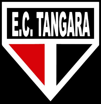 ESPORTE CLUBE TANGARÁ (SÃO CARLOS)