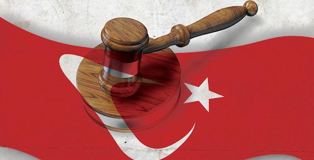 Τρεις Γενοκτονίες, μια υπεύθυνη: η Τουρκία