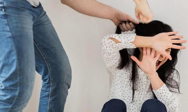 Cara Menghindari Pertengkaran dengan Pacar