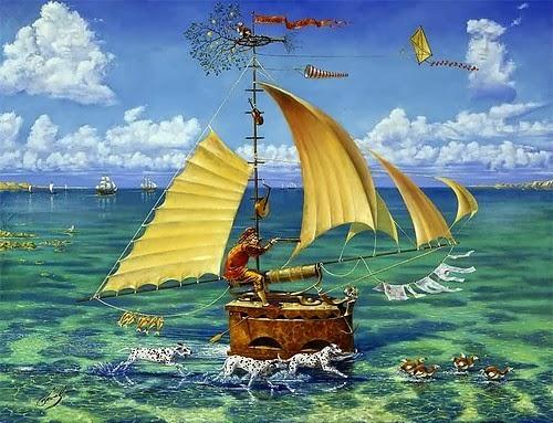 http://1.bp.blogspot.com/-nNc-ZoWOrP4/Uvu2uIThJgI/AAAAAAAAMYs/ihuKCLZZCUg/s1600/art,illustration,painting,surrealism-1c448e59f264fc7bfa827c4a47ad2fca_h.jpg