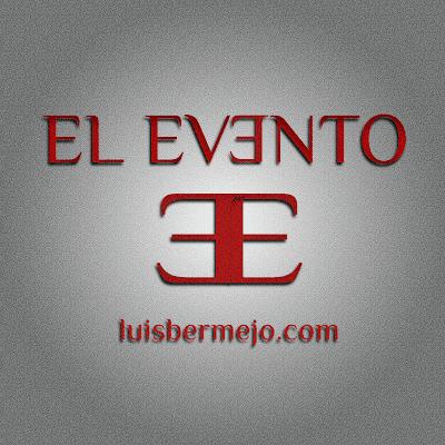 EL EV3NTO y Un murciano encabronao 01x55 | luisbermejo.com
