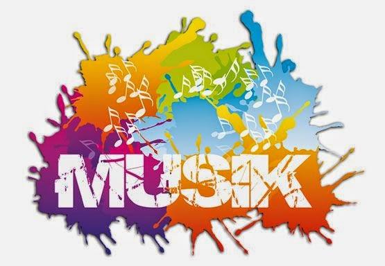 Musik Bild