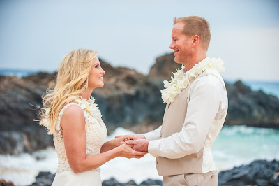 marry me maui wedding planners, maui weddings, maui wedding planners, maui wedding photographers, joe dalessandro photography