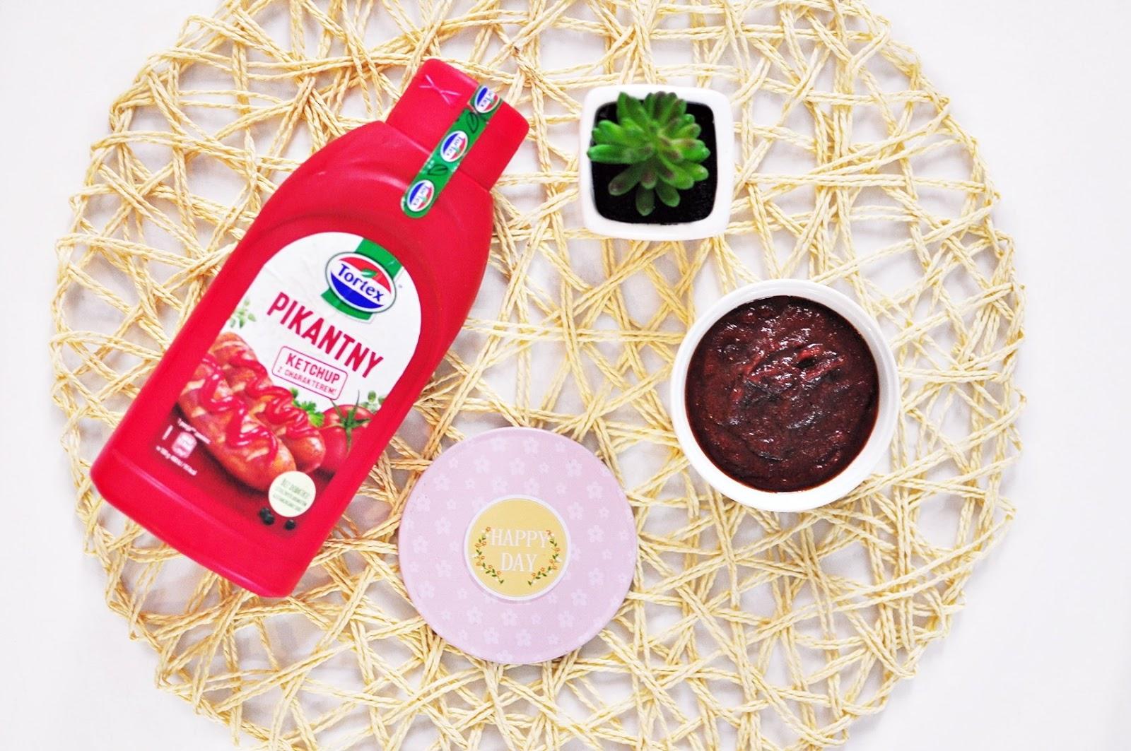 przepis-na-domowy-ketchup