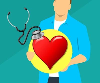 Hypertension - Vegetarian Diet Health