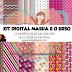 KIT DIGITAL MASHA E O URSO GRÁTIS