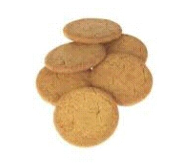 Ginger Biscuit Recipe: Ingredients And Preparation - NewsHubBlog