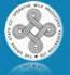 Odisha State Co-operative Milk Producers' Federation Ltd (OMFED) Jobs