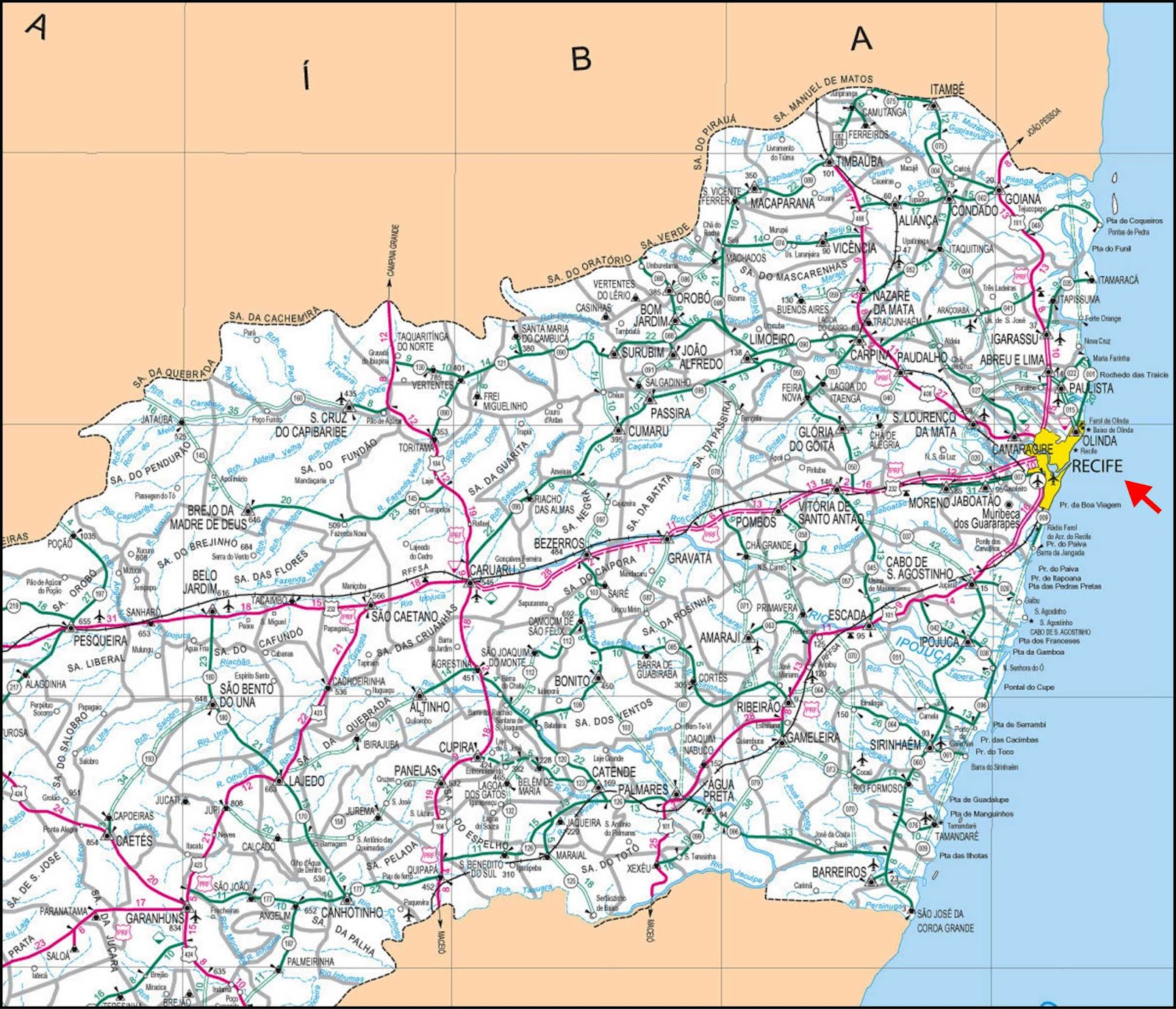 mapa-rodoviario-localizacao-recife-.jpg
