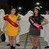 ملكة جمال الأمازيغ تثير غضب الأمازيغ  خلال مشاركتها في مهرجان دولي للأزياء التقليدية