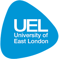 University of East London International Scholarships for MSc NGO and Development Management