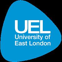 University of East London International Scholarships for MSc NGO and Development Management
