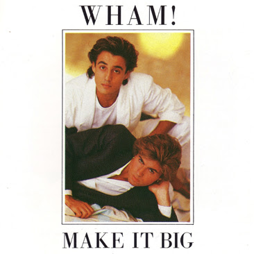 Careless Whisper, Generasi 80-an...Siapa Tak Kenal?