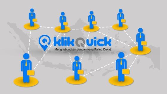 apa itu KlikQuick