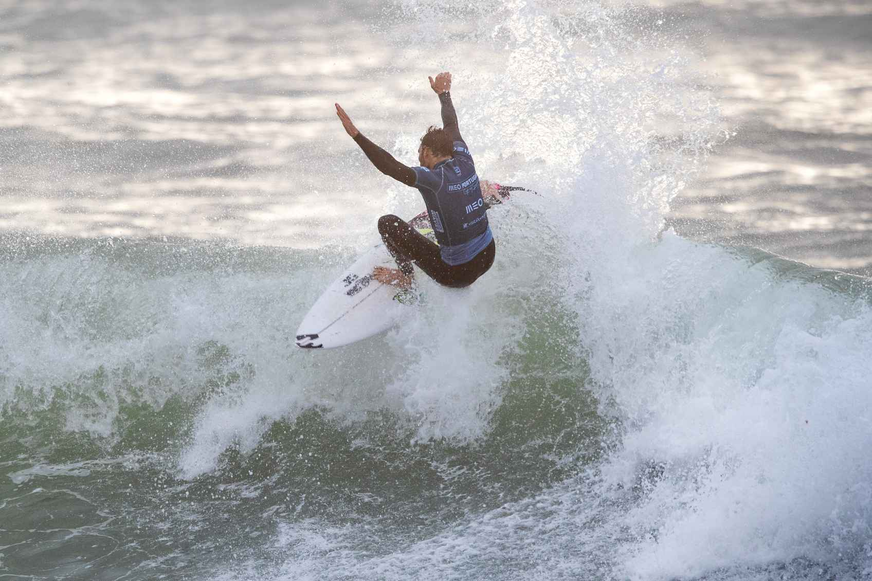 portugal wsl meo surf30 morais f7206MeoPortugal20Poullenot