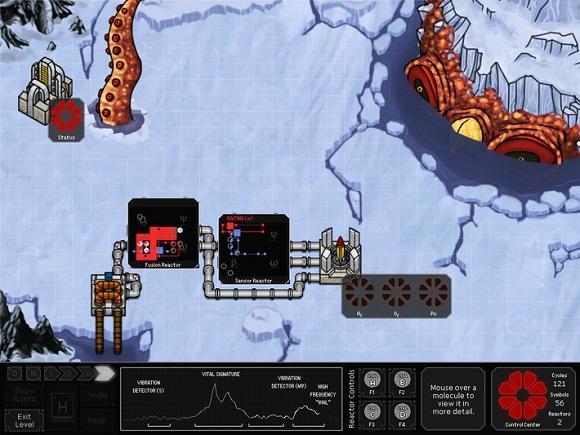 spacechem-pc-screenshot-www.deca-games.com-3