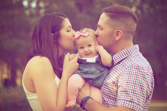 Health Benefits of 5 Wonders of Love