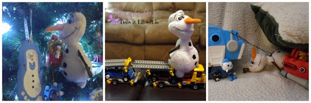 Elf on the Shelf alternative, Hide-and-Hug Olaf, Hide-and-Hug Olaf ideas, Elf on the Shelf alternative ideas, Christmas family fun,