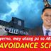 Gobyerno, may utang pa sa ABS-CBN dahil sa 'tax avoidance scheme' ng Kapamilya Network | Asianpolicy.press