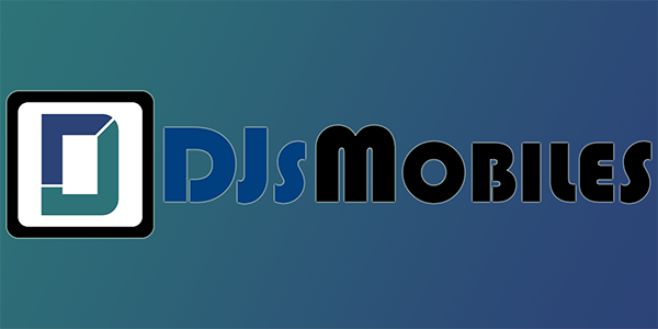 DJs Mobiles for Android updated (9.0) with several improvements