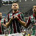 Fluminense pretende RENOVAR com quatro jogadores do atual elenco para 2020