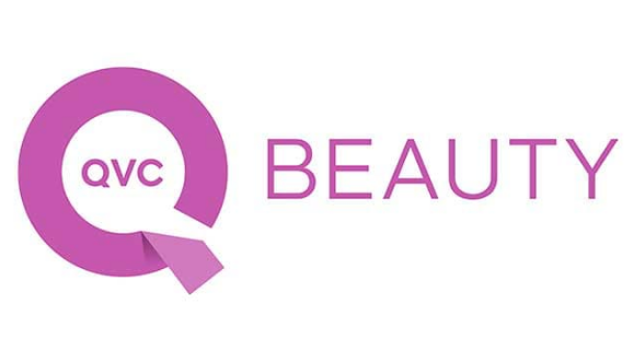 QVC Beauty 3 Watch Online Live Tv Channel