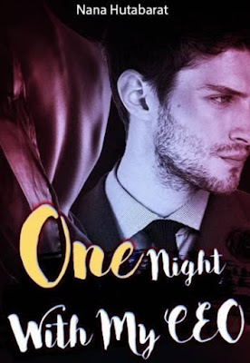 Novel One Night With My CEO Full Episode
